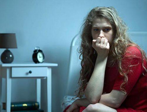 Wat is een angststoornis? Symptomen en aanpakken